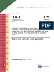 T-REC-L.26-201508-I!!PDF-E