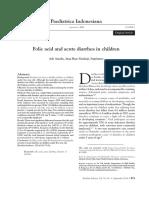 54-5-5.pdf