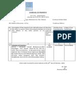 viewtenddoc.pdf