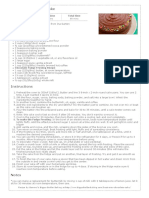 Best-Ever Chocolate Cake with Fudge Frosting.pdf
