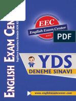 EEC_2016_Sonbahar_Turkiye_Geneli_YDS_Deneme_Sinavi.pdf