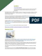 Neurological Disorders.docx