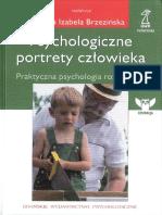 brzezinska_anna___psychologiczne_portrety_czlowieka.pdf