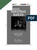 Rescatando Nuestras Raices.pdf