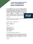analise_combinatoria_II.pdf