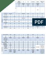 Compare_final.pdf