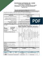 2015 UAC-FI-CI-P.01.F.01 Formulario Solicitud de aprobación de proyecto v.1 (3).docx