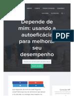 Depende de mim_ como cumprir metas com autoeficácia - carlos xavier.pdf