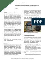 2011-02-PotM-Testing-of_Electromechanical-Relays.pdf