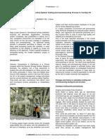 2011-04-PotM-CostOptimizedProtection-ControlSystemTesting-ENU.pdf
