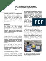 2012-06-PotM-simulationbased-testing_04.pdf