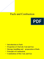 Fuels_and_Combustion.pps