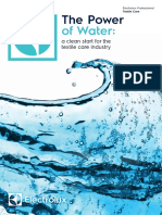 The-Power-of-Water-Industry-report-Electrolux-Professional-v1.pdf