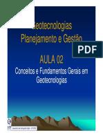 Aula02_GeoPG
