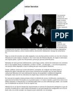 date-57dd492fc2a184.08880311.pdf