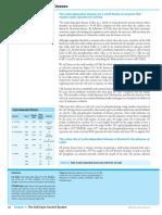 cdk.pdf