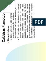 Slide Caldeiras Flamotubulares.pdf