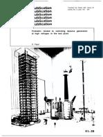e1-29.pdf