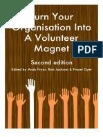 Volunteer Magnet Book.pdf