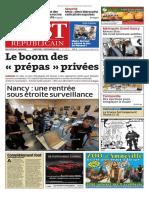 PDF-Complet-edition-de-nancy-agglomeration-et-banlieues-20160902.pdf