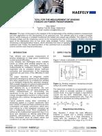 ISH-2011_Paper-Winding-Resistance.pdf