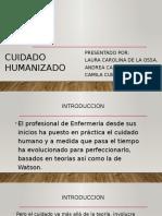Diapositivas PAE.pptx
