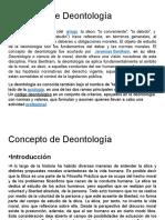 Diap. deontolog.pptx