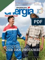 Edisi_Tahun-II_Volume-09_September_2015.pdf