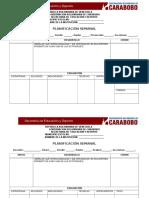 Formato_de_Planificaci+¦n_Semanal tony.doc