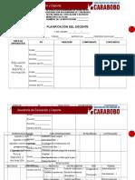 Formato_de_Planificacion  general tony.doc
