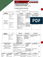 Formato_de_Planificación_General_EF.D.R. fermin.docx