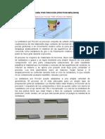 friction welding.docx