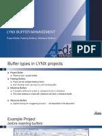 1. Adding buffer(s) and CCPM Behavior.pdf