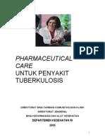 PC_TB