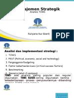Manajemen strategik_Modul 5.pptx