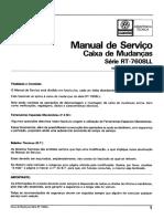 CAIXA RT 7608LL.pdf