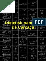 dimensionamentodecarcaa-160702182858