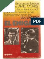 Jan Morris El enigma.pdf