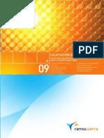 CATÁLOGO CALEFACCIÓN PROFESIONAL Y DOMÉSTICA.pdf
