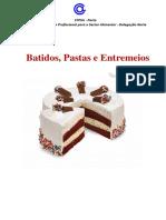Batidos pastas e entremeios.pdf