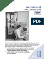 MIS_Description.pdf