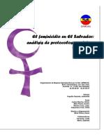 1179249750_ORMUSA Feminicidios 2006.pdf