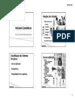 aula-01-veiculos-cosmeticos.pdf