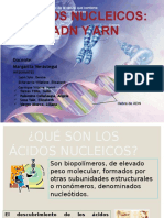PPT-BIOLOGIA.pptx