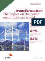 pwc-global-survey-new.pdf
