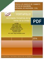 IU-Envío de Actividad Formativa Portafolio_Paredes_Cortez_Irwin