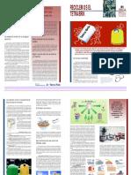 Reciclage tetrabrick.pdf