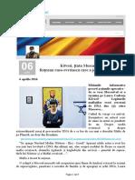 Kövesi, ținta Mossad.doc