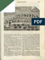 N.º 30 - 1860