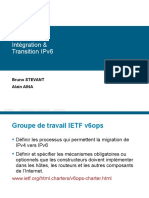IPv6 Tunisia 2